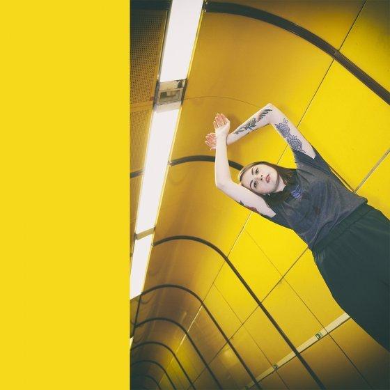 fotograf bonn deutschland studio kaos | pixolum