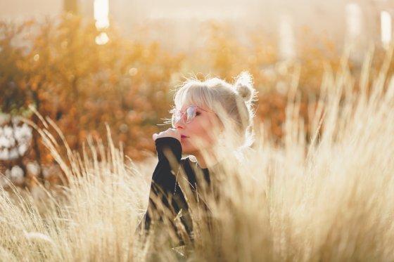 fotograf essen deutschland remy loz | pixolum