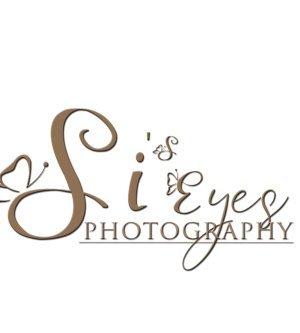 Fotograf Siseyes