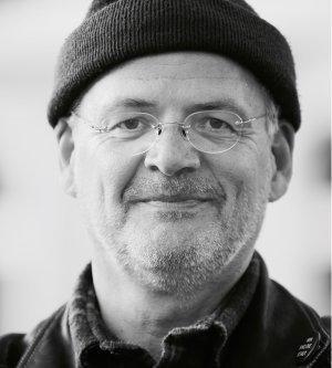 Fotograf Georg Valerius Fotodesign