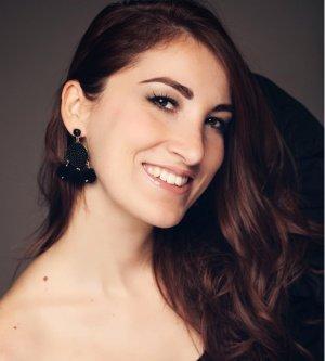 Model Eveline M