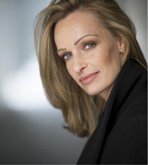 Model Katrin Angela Z