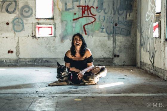 fotograf vinningen deutschland matthias birtler | pixolum