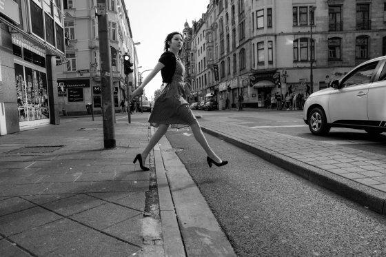 fotograf neckarsulm deutschland bussdesign fotografie | pixolum