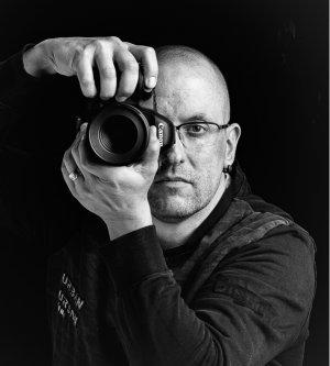 Fotograf PhilippeMüllerPhotographie