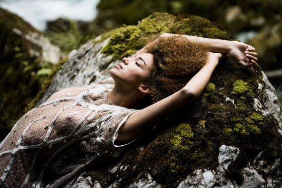fotograf wettingen schweiz guava studio | pixolum