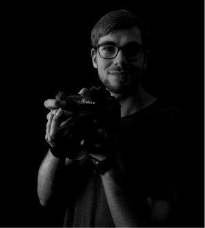 Fotograf BL-Fotografie