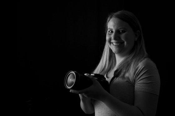 fotograf adliswil schweiz bl fotografie | pixolum