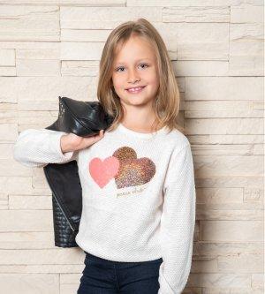 Model Fiona A