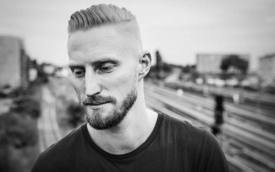 fotograf berlin deutschland studio margrace | pixolum