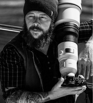 Fotograf Frank Freudenthaler Fotografie