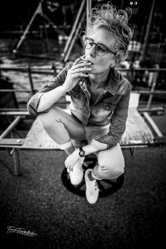 fotograf henstedt ulzburg deutschland frank freudenthaler fotografie   pixolum