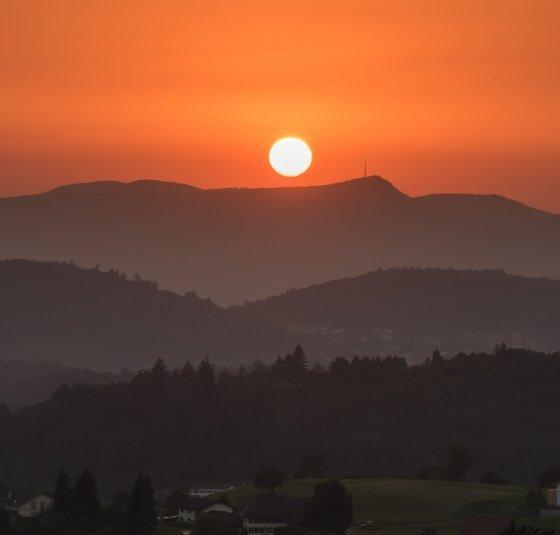 fotograf seengen schweiz christian muehlheim | pixolum