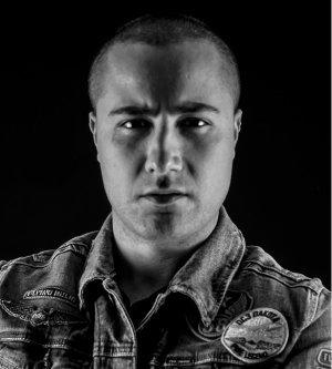 Model Majid A