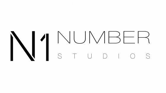 fotograf muenchen deutschland number1studios | pixolum