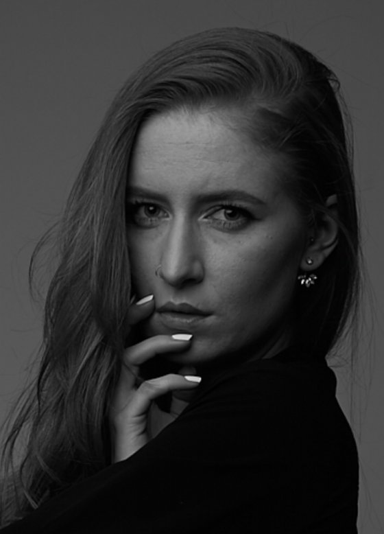 model deutschland julia f | pixolum