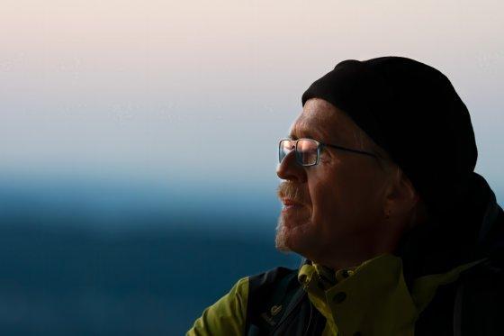 fotograf kaeshofen deutschland beachy rocks   pixolum