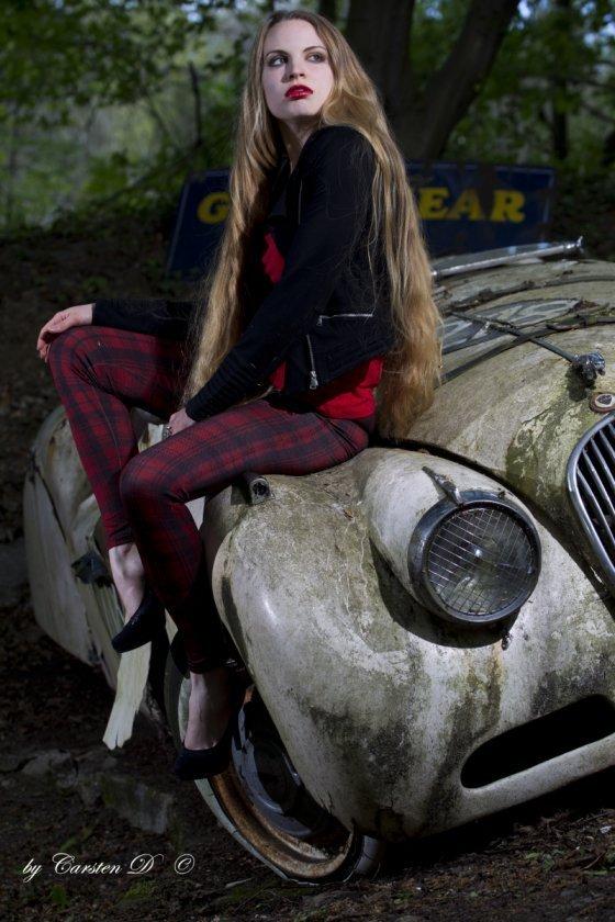 fotograf wuppertal deutschland carsten deitermann | pixolum