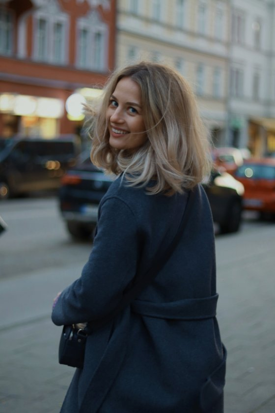 fotograf tutzing deutschland anastasiya ritz | pixolum