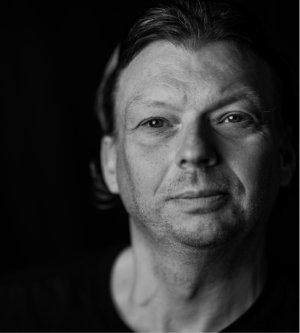 Fotograf Torsten Beckhaus