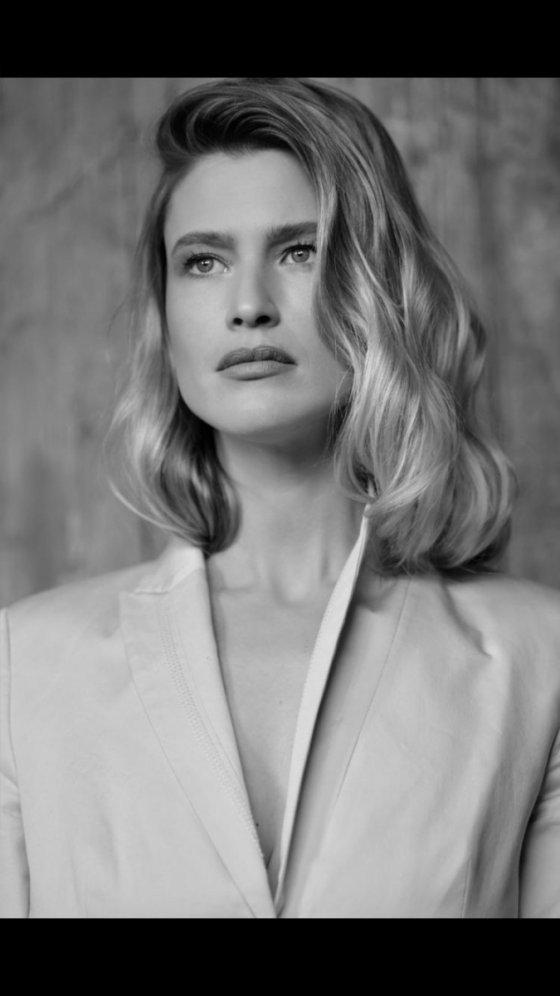 model deutschland anna maria k | pixolum