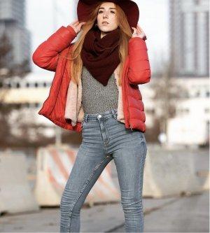 Model Bianca Gl3