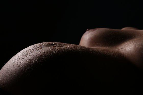 fotograf koethen deutschland miet und fotostudio abi   pixolum
