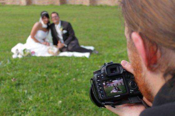 fotograf koethen deutschland miet und fotostudio abi | pixolum