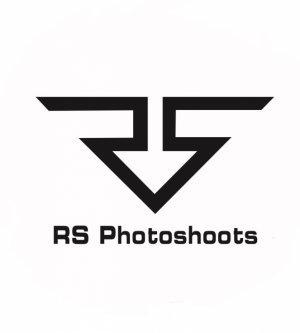 Fotograf RS Photoshoots