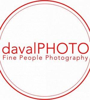 Fotograf Daniel W