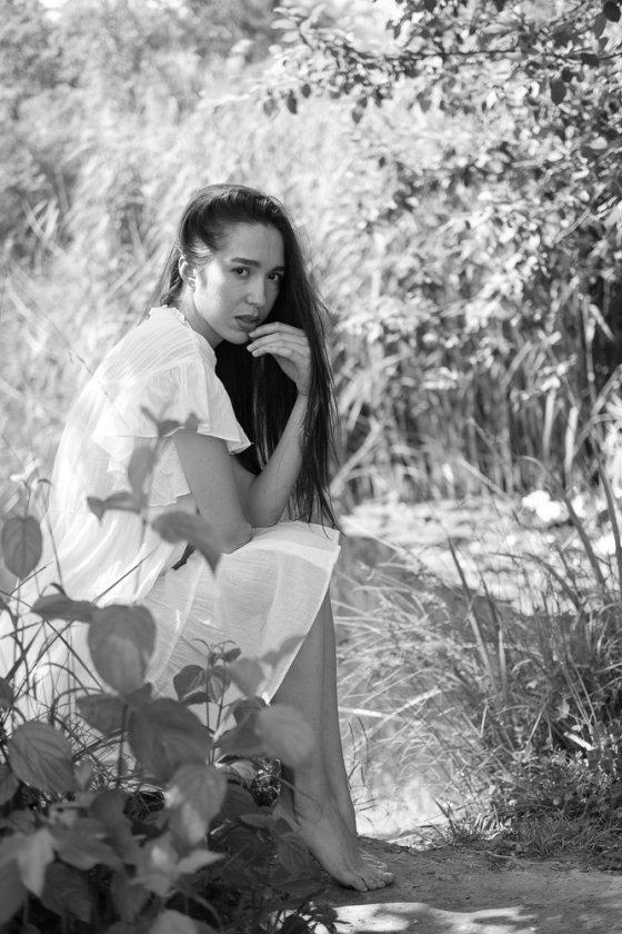 fotograf winterthur schweiz daniel w   pixolum