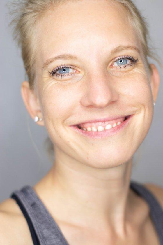 fotograf hoehenkirchen deutschland armin pacher | pixolum