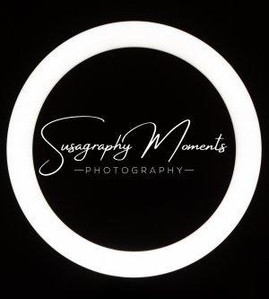 Fotograf Susagraphy Moments