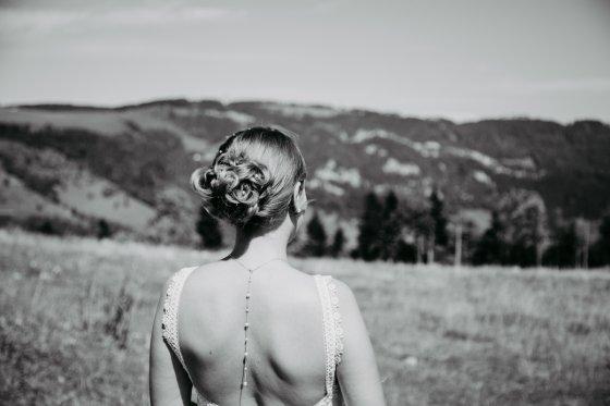 fotograf fulenbach schweiz blitzliecht ch liechti fotografie   pixolum
