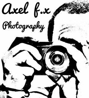 Fotograf axel_f.x