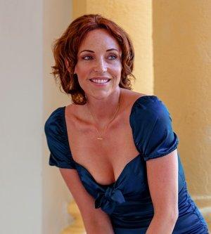 Model Nicolle D