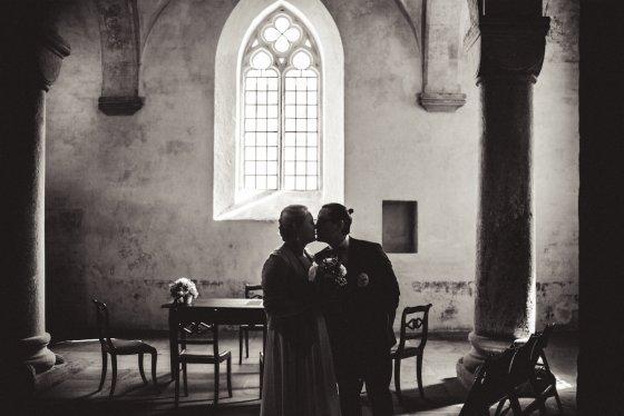 fotograf berlin steglitz deutschland christina heartmill | pixolum