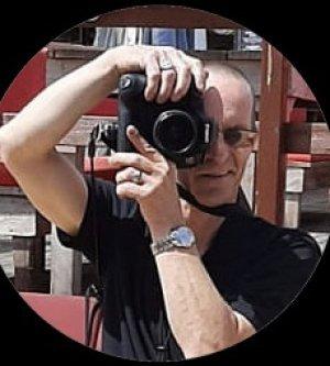 Fotograf VIP STUDIO LOGA