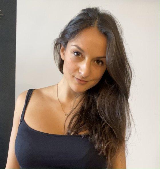 model deutschland jenny ni0 | pixolum