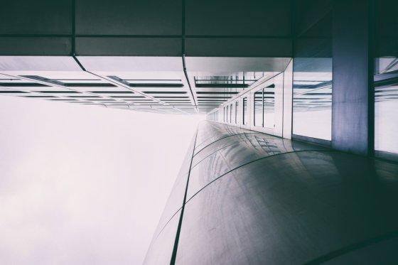 fotograf wiesbaden deutschland fr4dd | pixolum