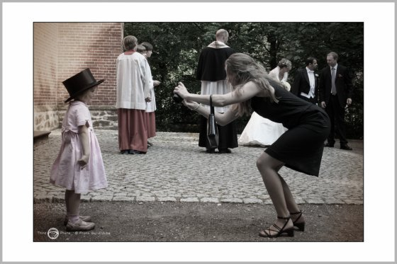 fotograf dinklage deutschland thirdeyephoto | pixolum
