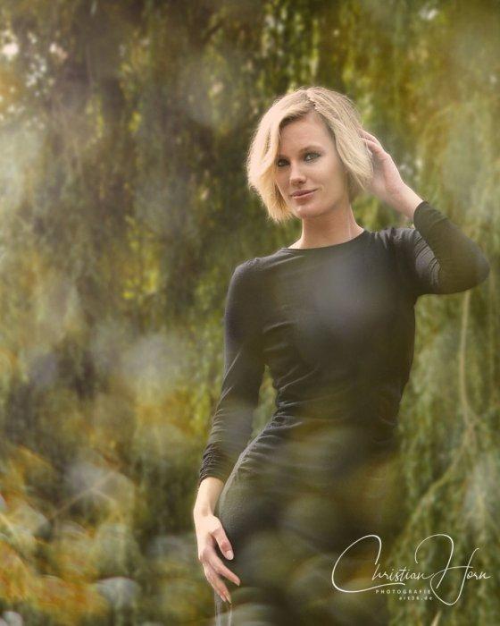 fotograf bad hersfeld deutschland art36 de   pixolum