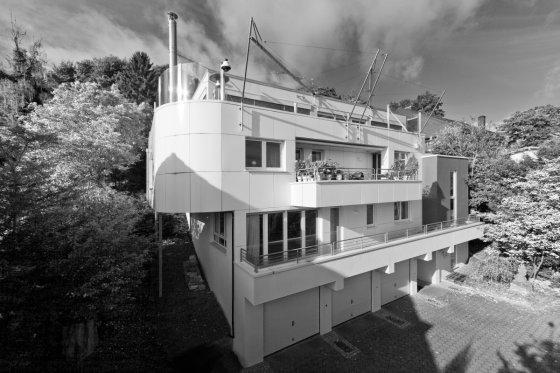 fotograf bielefeld deutschland eckhard rahaus | pixolum