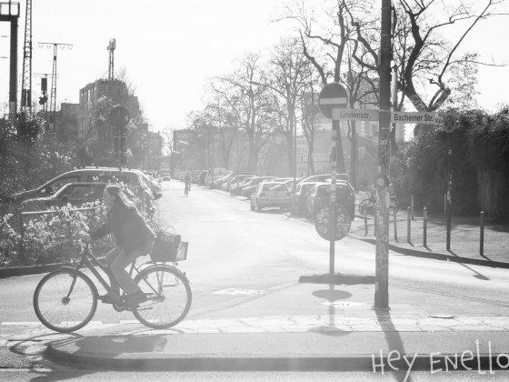 fotograf koeln deutschland hey enello | pixolum