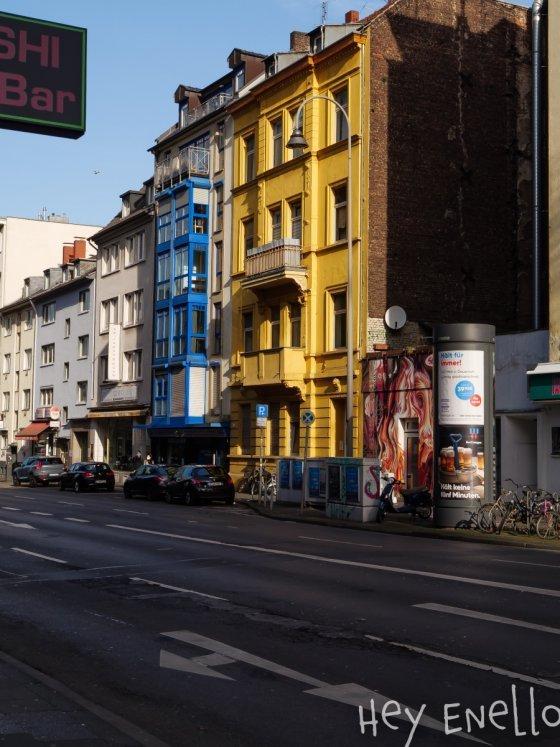 fotograf koeln deutschland hey enello   pixolum
