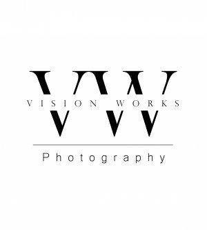 Fotograf Vision Works Photography