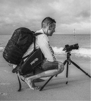 Fotograf Marco Moritz Photography