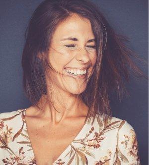 Model Rebecca Bo7