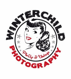 Fotograf Winterchild Photography