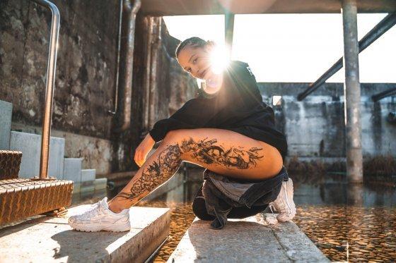 fotograf bannwil schweiz nyvek ch | pixolum